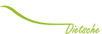 Hollihof Dietsche